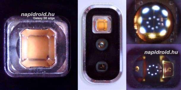 Galaxy-S6-edge-LED-and-sensors-610x305