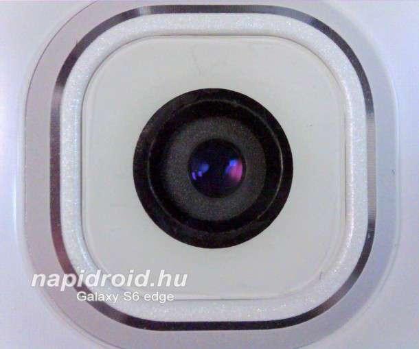 Galaxy-S6-edge-back-cam-610x509