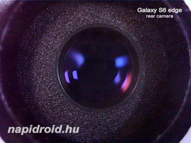 Galaxy-S6-edge-back-cam-close-610x458