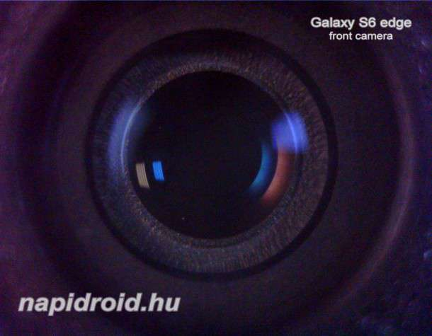Galaxy-S6-edge-front-cam-610x475