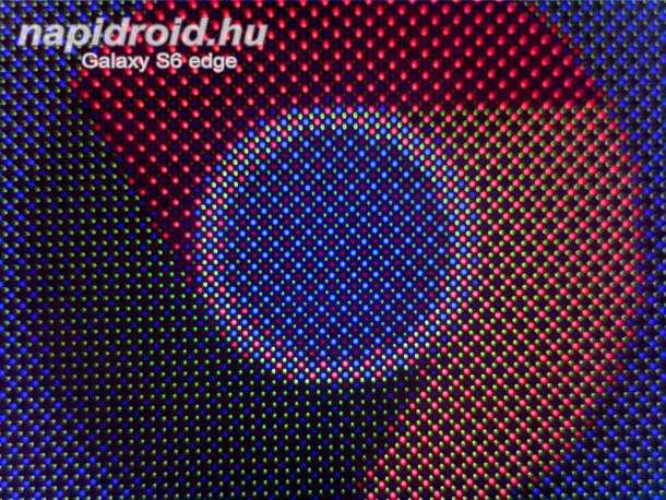 Galaxy-S6-edge-screen-Chrome-1-610x458