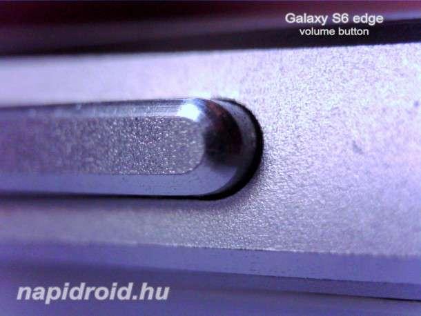 Galaxy-S6-edge-side-volume-button-610x458