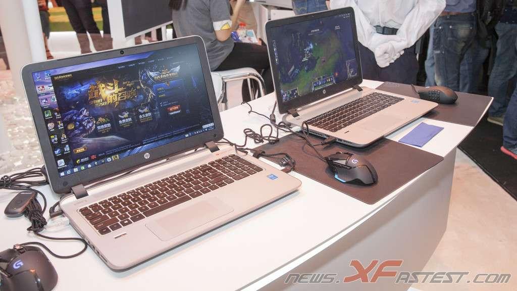 intel gaming_2