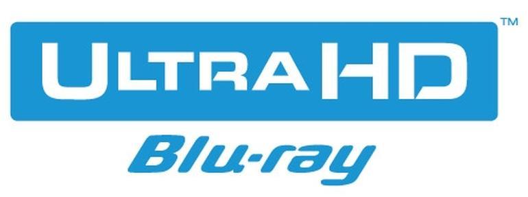 uhd-blu-ray