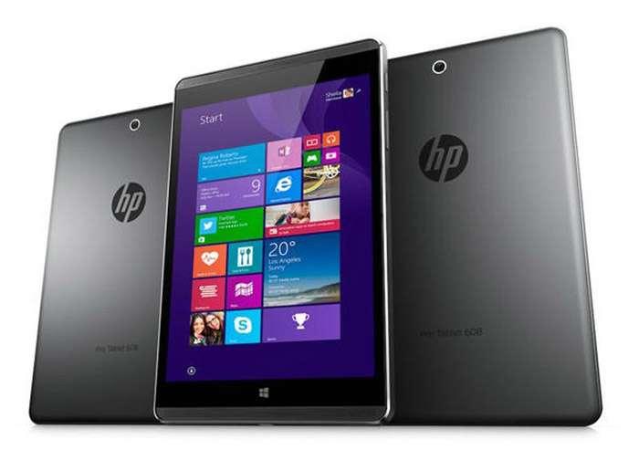 HP-Pro-Tablet-608-windows-10