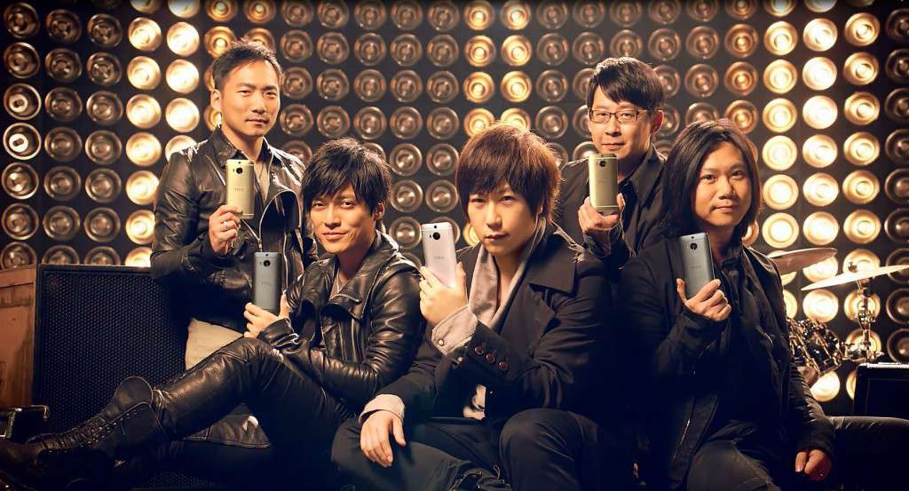 HTC新聞照片2 (96dpi)