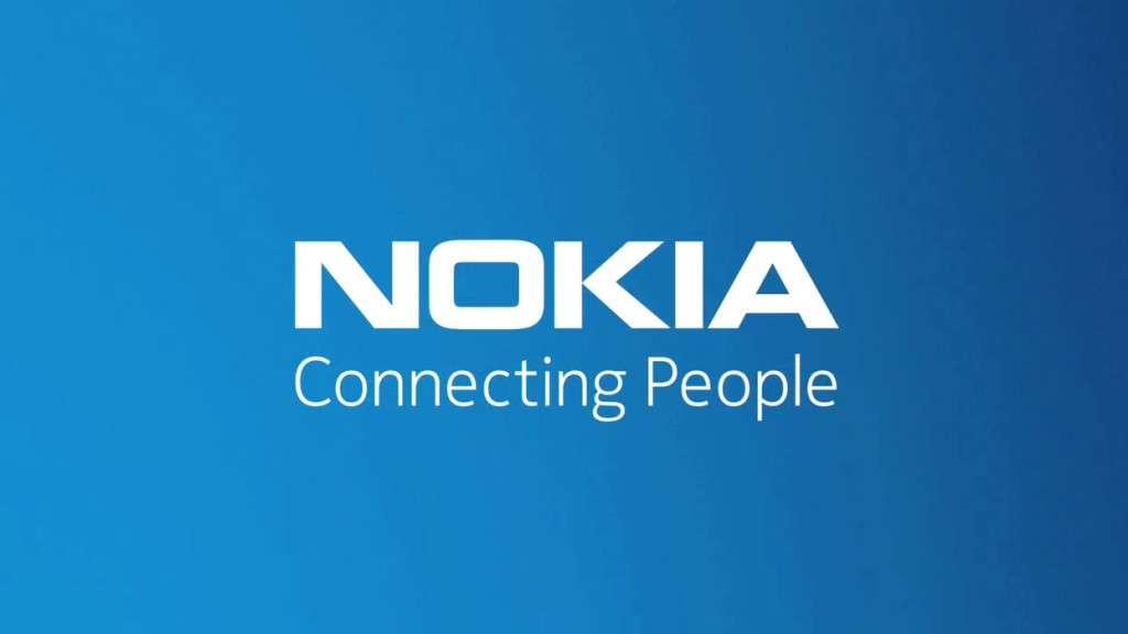 Nokia_new_logo_with_Nokia_Pure_font