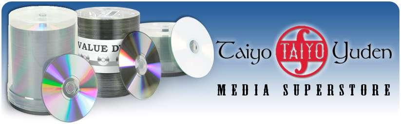 Taiyo-Yuden-Store-Header