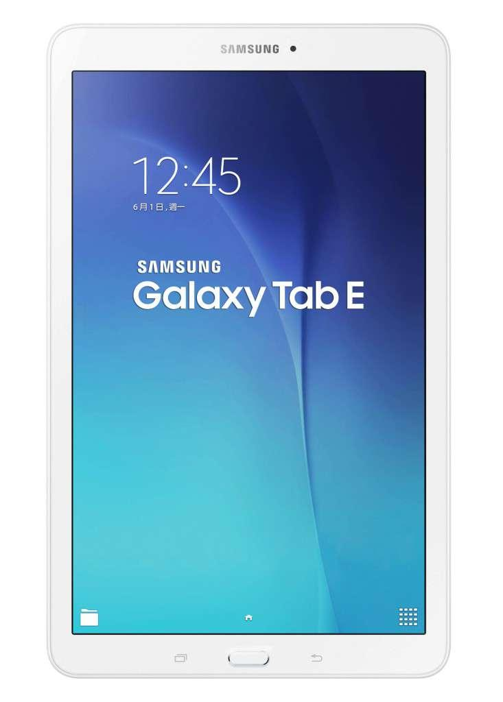 galaxy tab e_1