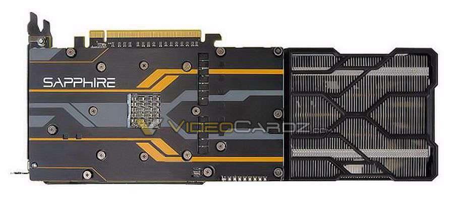 Sapphire-Radeon-R9-Fury-backplate