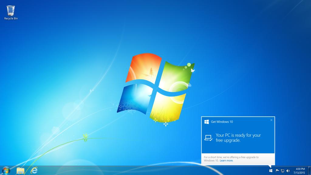 W10_Laptop_AUX_Build_16x9_en-US_070115-01