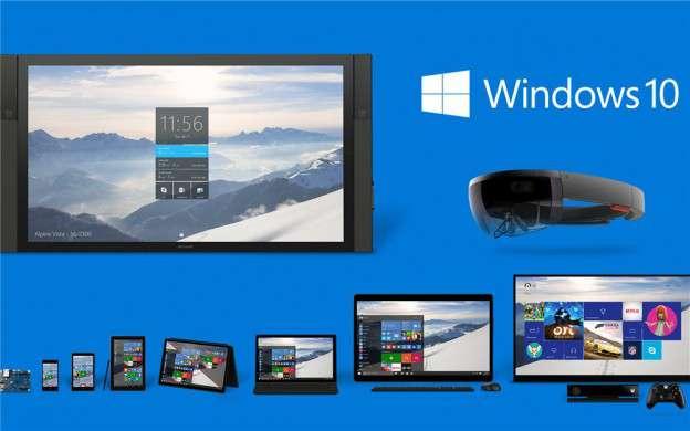Windows-10_Product-Family-624x390