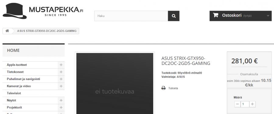 ASUS-STRIX-GTX950-DC2OC-2GD5-GAMING-mustapekka.fi_-900x376