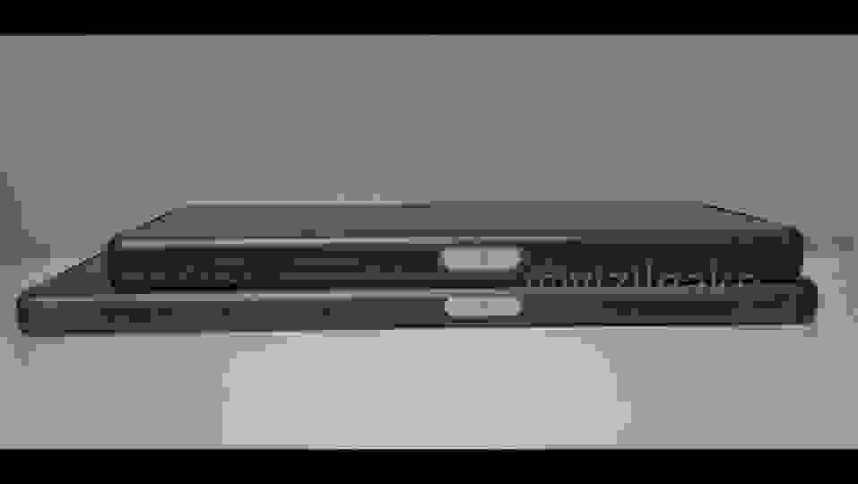 CLow-zOWsAAJCe5.jpg-large