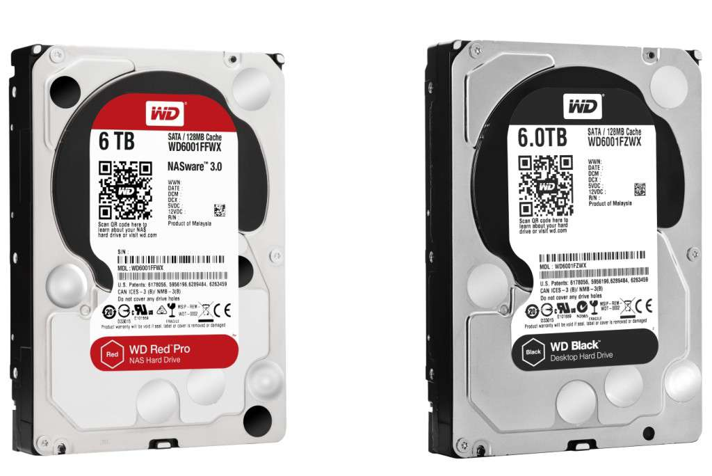 Western_Digital_Red_Pro_6TB