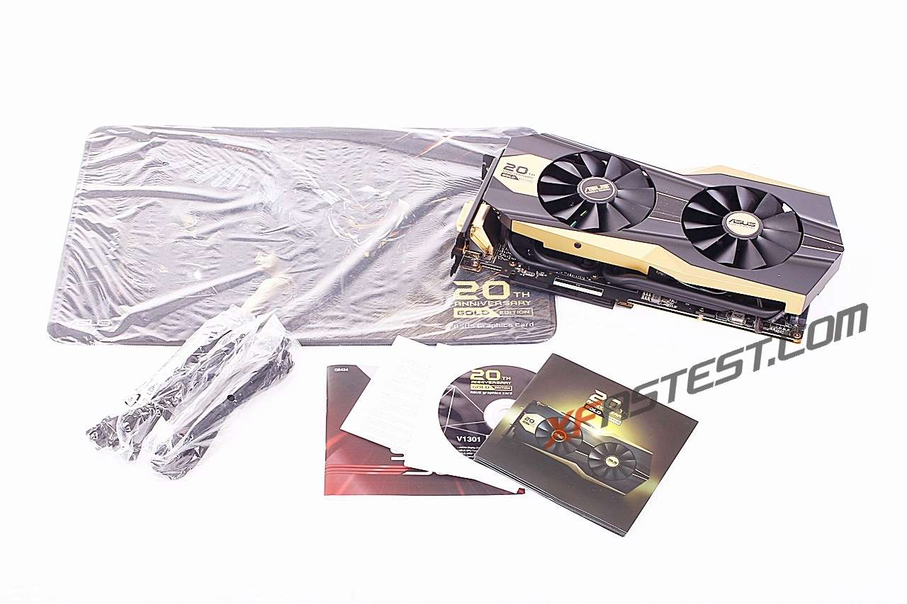 gtx 970 黃金 限量 版
