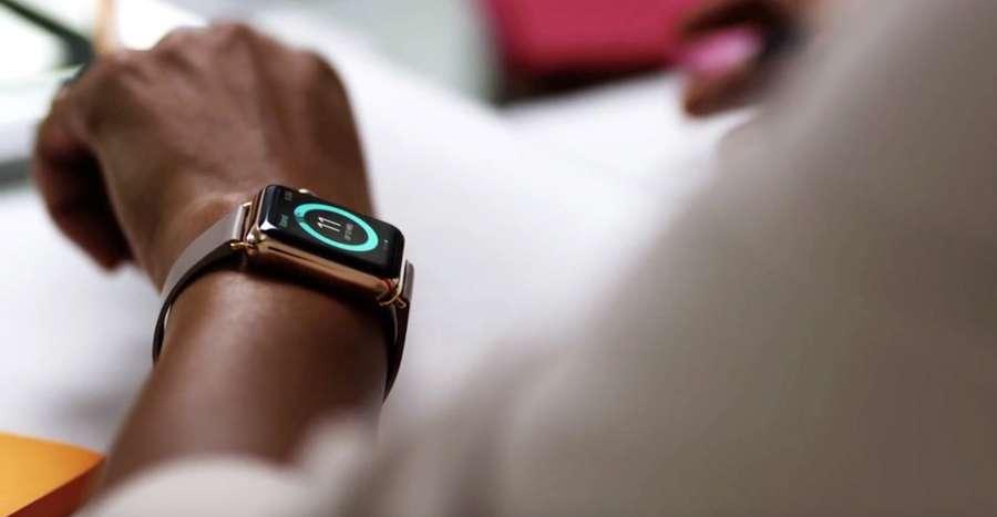 Apple-Watch-2-5