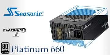 Seasonic-P660