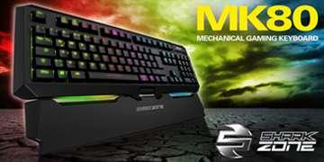 Sharkoon-MK80