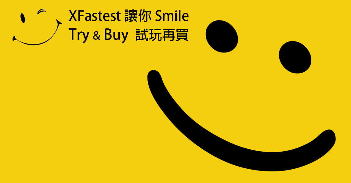SmileBuy-1150x600