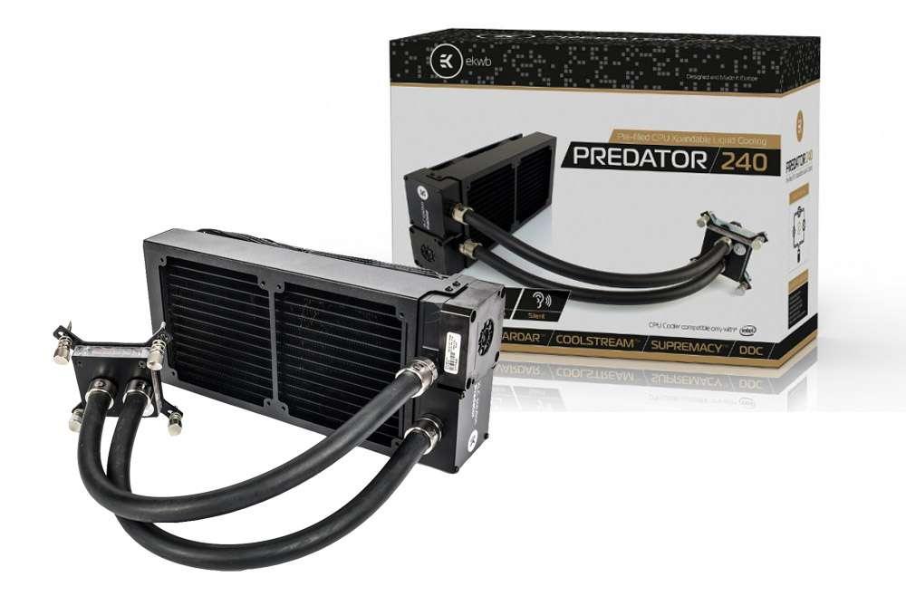 ek-xlc-predator-240