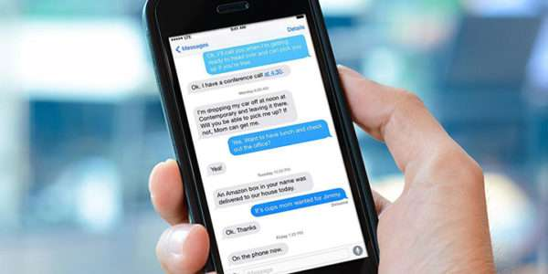 iMessage-Security-7