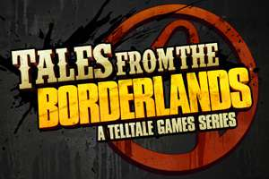 2K-Tales-from-the-Borderlands-300x200