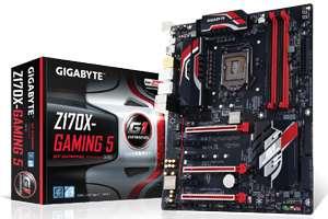 Gaming5-300-200