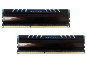 JAvexir-Core-320x200