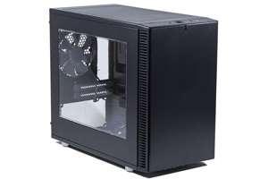 JDefine Nano S-300-200