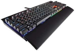 K70 RGB-300x200