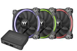 Riing Fan RGB-300x200