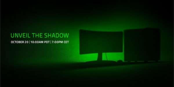razer-unveil-the-shadow-720