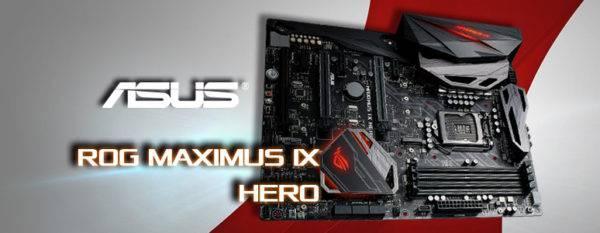 asus-rog-maximus-ix-hero
