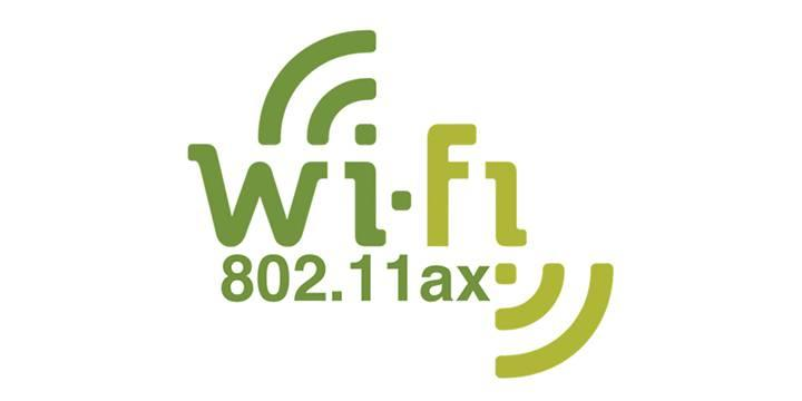 Qualcomm 發表首款End-to-End 802 11ax Wi-Fi 產品| XFastest News