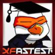 XFastest_campus