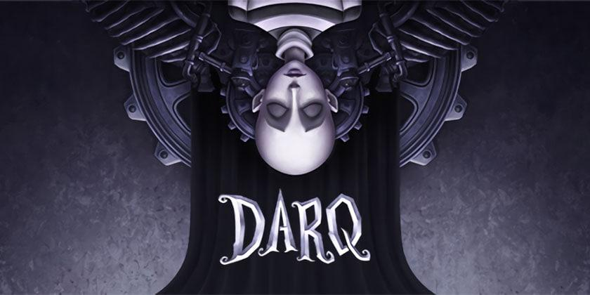 Epic wants to monopolize DARQ, rejected by developers, but