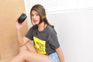 IMG 8031-fix-s1