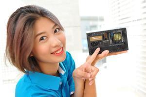IMG 8210-fix-s