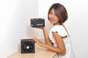 IMG 8316-fix-s