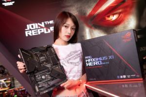 JXC06220R25