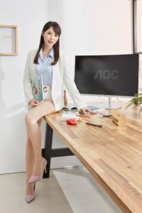 20190506-AOC333