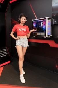 JXA8719R03