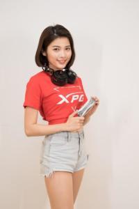 JXA9069R42