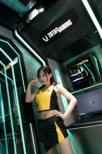 JXA7095R03S