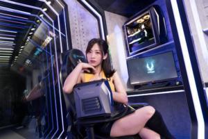 JXA7197R13S
