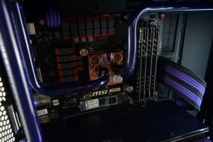 Case_Mods-A0002-08