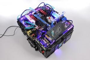 IMG 4894-s